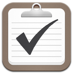 backup and recovery checklist