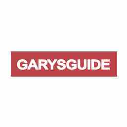 garys guide events