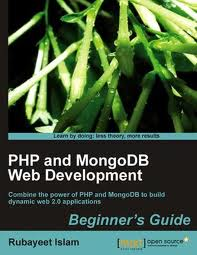 PHP and MongoDB