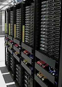 datacenter-rack